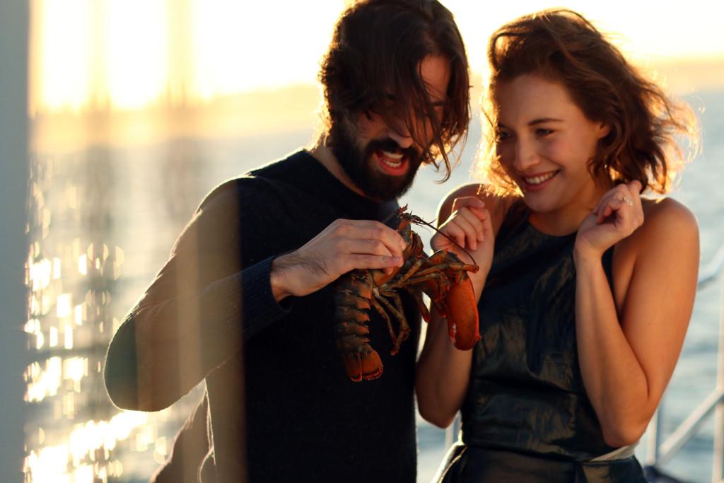 lobsterSmall